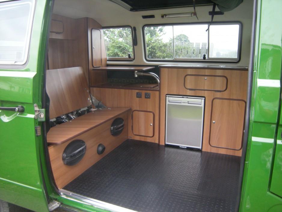 DSCN31761 E1441227182767 2 N 041 Camper Van Conversions Yorkshire