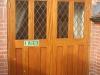 newdoor1