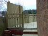 fencing in Huddersfield