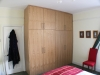 fitted-wardrobes-manchester