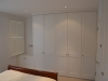 fitted-wardrobs
