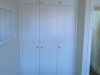 leeds-fitted-wardrobes
