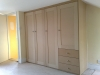 shaked_style-fitted-wardrobes-huddersfield