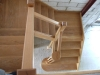 stairs fitted Huddersfield
