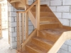stairs fitted leeds