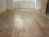 wood floors fitted Huddersfield