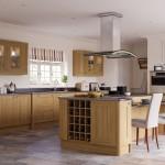 kitchen fitter slaithwaite
