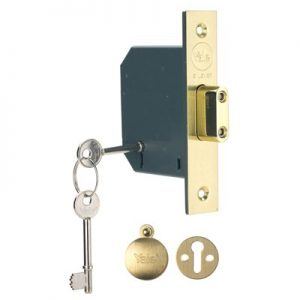 lock smith huddersfield